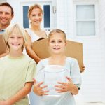 Family Movers And Storage