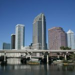 Tampa Office Movers