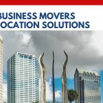 Tampa Business Movers and Relocation Solutions