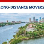 Tampa Long-Distance Movers